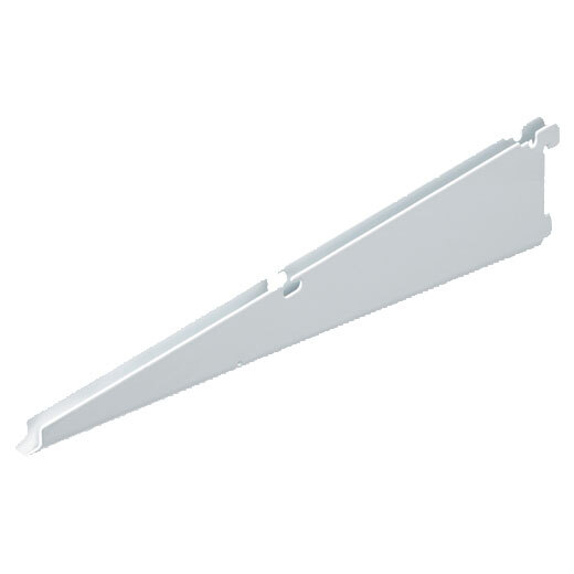Closet Shelf Brackets & Supports