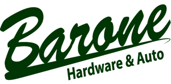 Barone Hardware