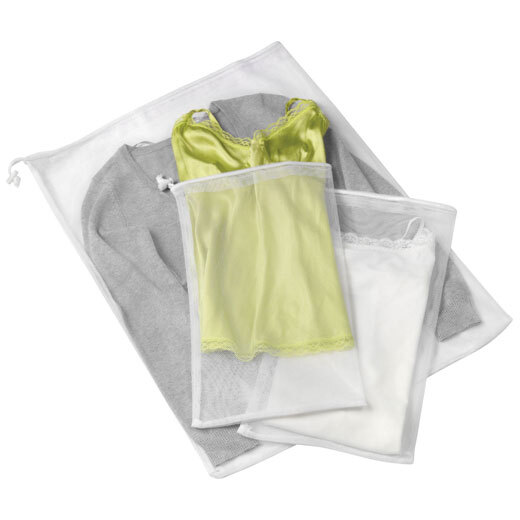 Laundry Washing Bags