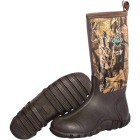 Muck Boot Co Fieldblazer Men's Size 10 Waterproof Hunting Boot Image 1