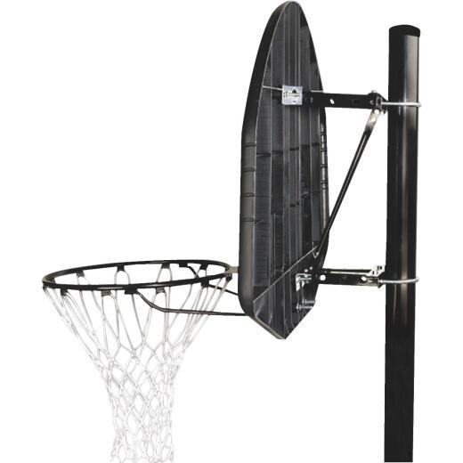 Basketball Equipment